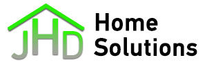 JHD Home Solutions